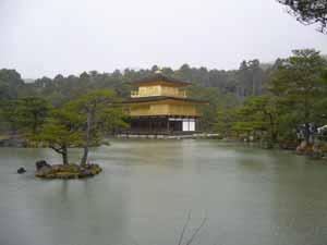 春の京都観光(1) -2012-