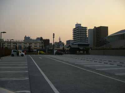 ミッションデイ堺レポート -Ingress-