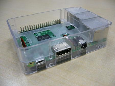 HDMIなど出力コネクター