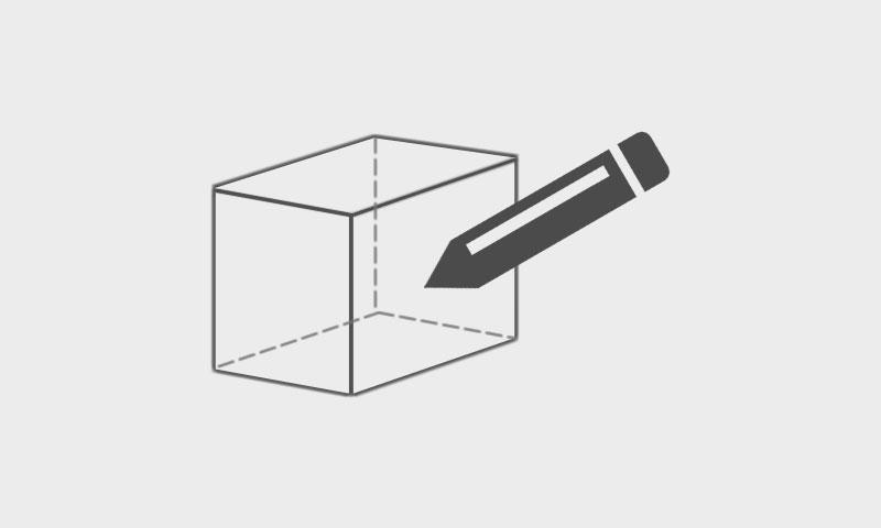 ウェブサイトのデザインの基礎とデザインサンプル