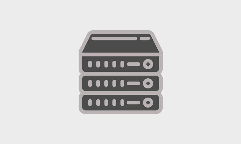RedHat8 / CentOS8 に FTP をインストールして利用できるまで...